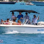Bermuda Day Dinghy Races, May 24 2015-107