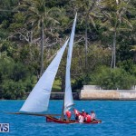 Bermuda Day Dinghy Races, May 24 2015-11