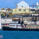 Bermuda Day Dinghy Races, May 24 2015-12