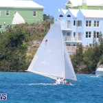 Bermuda Day Dinghy Races, May 24 2015-13