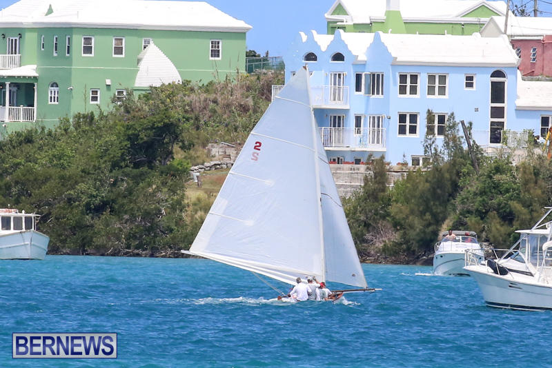 Bermuda-Day-Dinghy-Races-May-24-2015-13