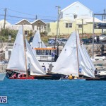 Bermuda Day Dinghy Races, May 24 2015-14
