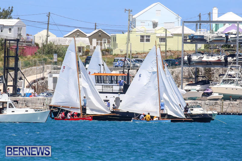 Bermuda-Day-Dinghy-Races-May-24-2015-14