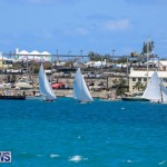 Bermuda Day Dinghy Races, May 24 2015-15