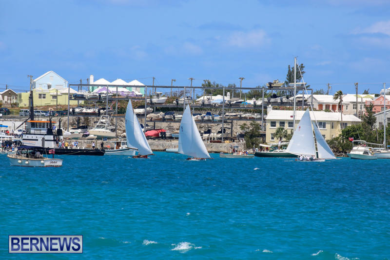 Bermuda-Day-Dinghy-Races-May-24-2015-15