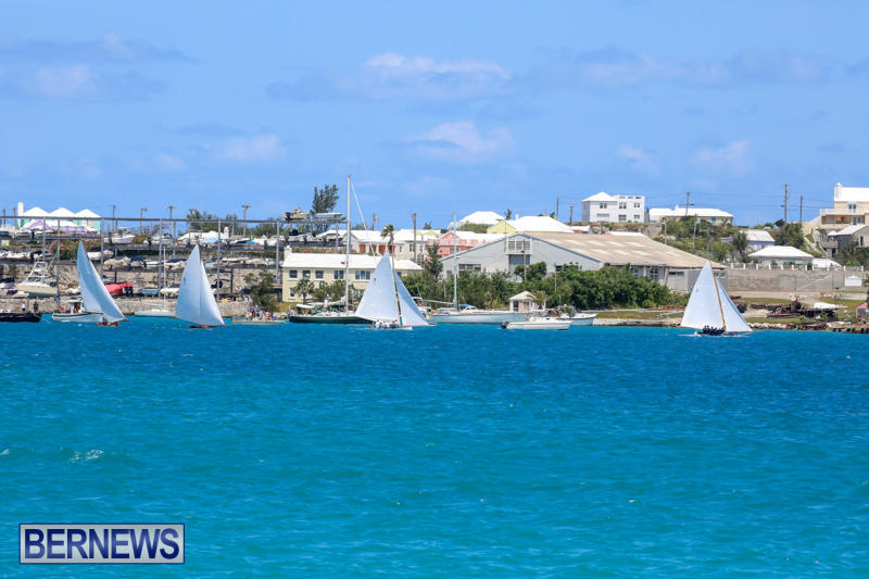 Bermuda-Day-Dinghy-Races-May-24-2015-16