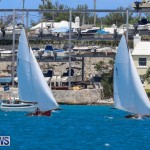 Bermuda Day Dinghy Races, May 24 2015-17