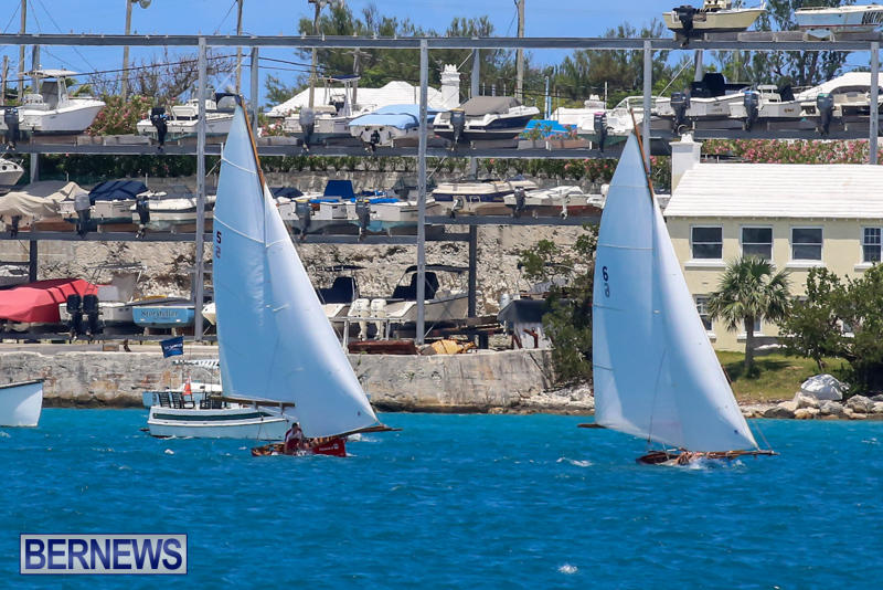 Bermuda-Day-Dinghy-Races-May-24-2015-17