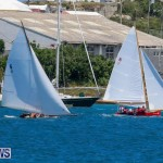 Bermuda Day Dinghy Races, May 24 2015-19