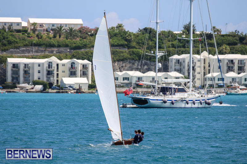 Bermuda-Day-Dinghy-Races-May-24-2015-2