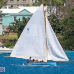 Bermuda Day Dinghy Races, May 24 2015-21