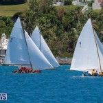 Bermuda Day Dinghy Races, May 24 2015-22
