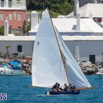 Bermuda Day Dinghy Races, May 24 2015-25