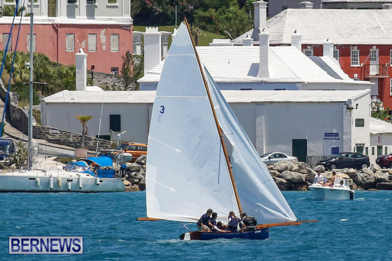 Bermuda-Day-Dinghy-Races-May-24-2015-25