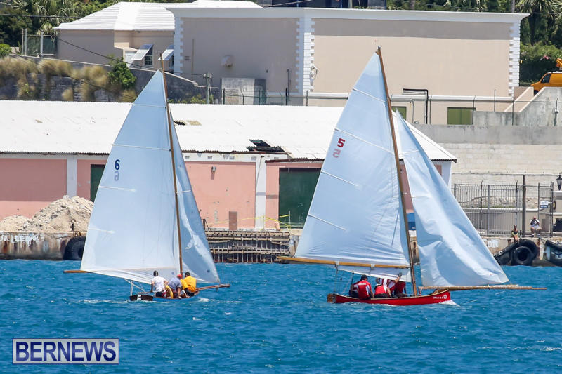 Bermuda-Day-Dinghy-Races-May-24-2015-26
