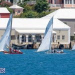 Bermuda Day Dinghy Races, May 24 2015-28