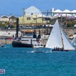 Bermuda Day Dinghy Races, May 24 2015-29