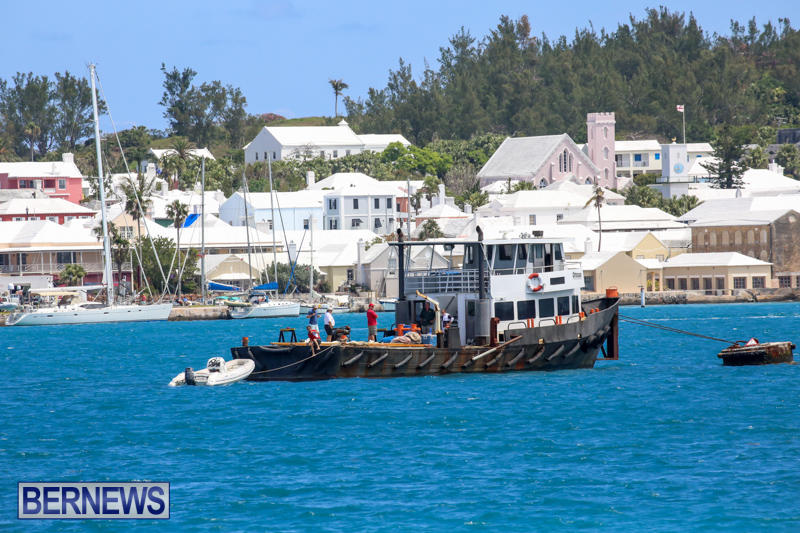Bermuda-Day-Dinghy-Races-May-24-2015-3