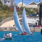 Bermuda Day Dinghy Races, May 24 2015-30
