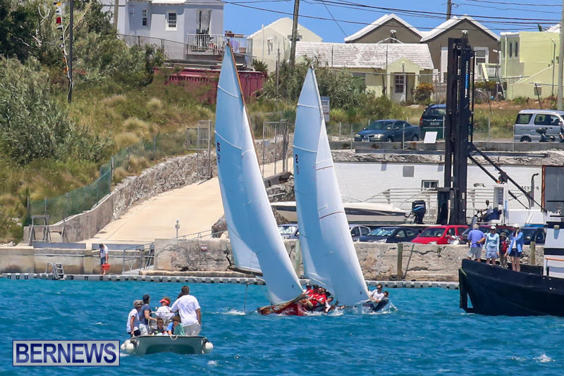 Bermuda-Day-Dinghy-Races-May-24-2015-30