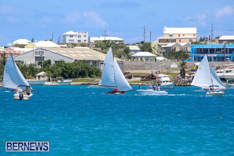 Bermuda-Day-Dinghy-Races-May-24-2015-31