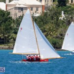 Bermuda Day Dinghy Races, May 24 2015-32