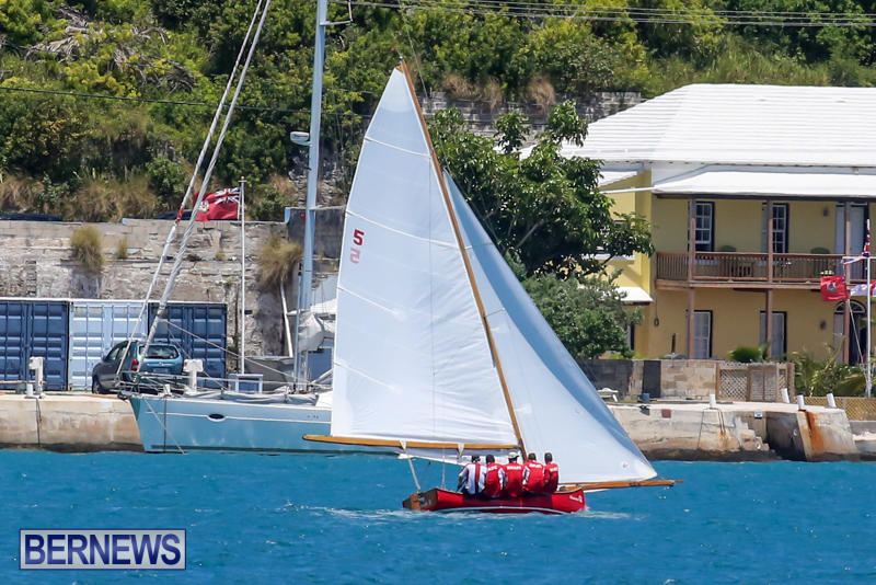 Bermuda-Day-Dinghy-Races-May-24-2015-34