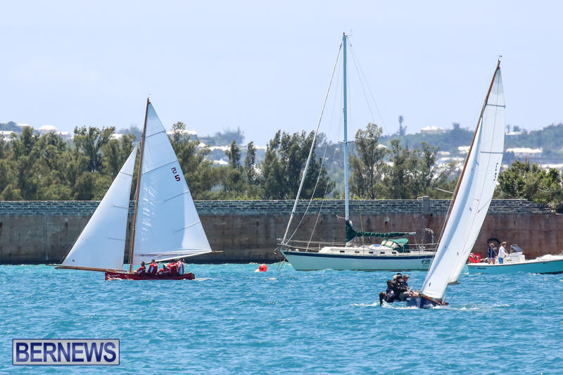 Bermuda-Day-Dinghy-Races-May-24-2015-35