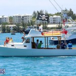 Bermuda Day Dinghy Races, May 24 2015-36