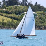Bermuda Day Dinghy Races, May 24 2015-40
