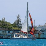 Bermuda Day Dinghy Races, May 24 2015-42