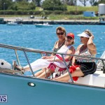 Bermuda Day Dinghy Races, May 24 2015-43