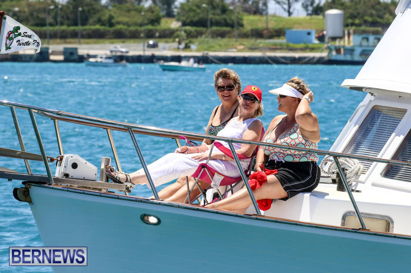 Bermuda-Day-Dinghy-Races-May-24-2015-43