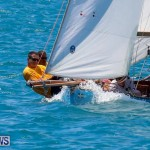 Bermuda Day Dinghy Races, May 24 2015-44