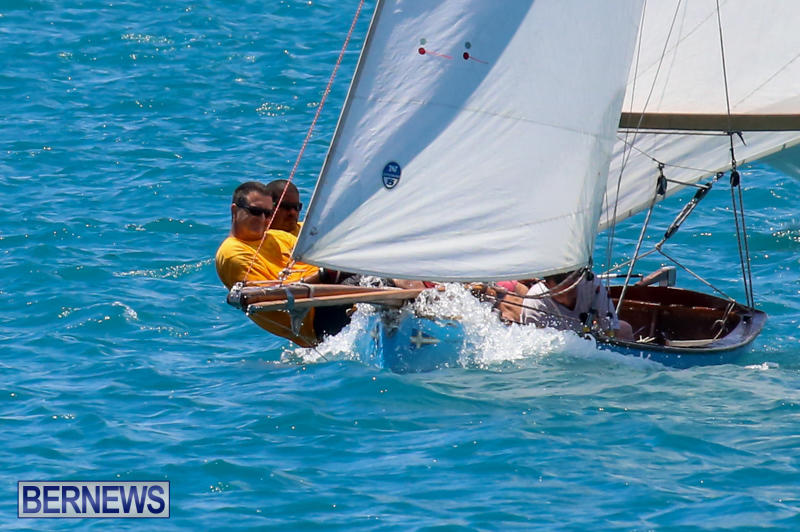 Bermuda-Day-Dinghy-Races-May-24-2015-44