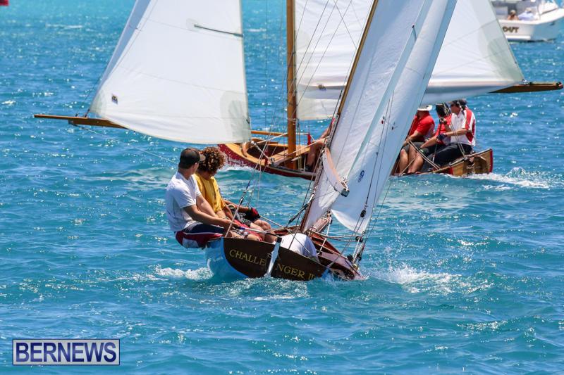 Bermuda-Day-Dinghy-Races-May-24-2015-46