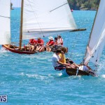 Bermuda Day Dinghy Races, May 24 2015-47
