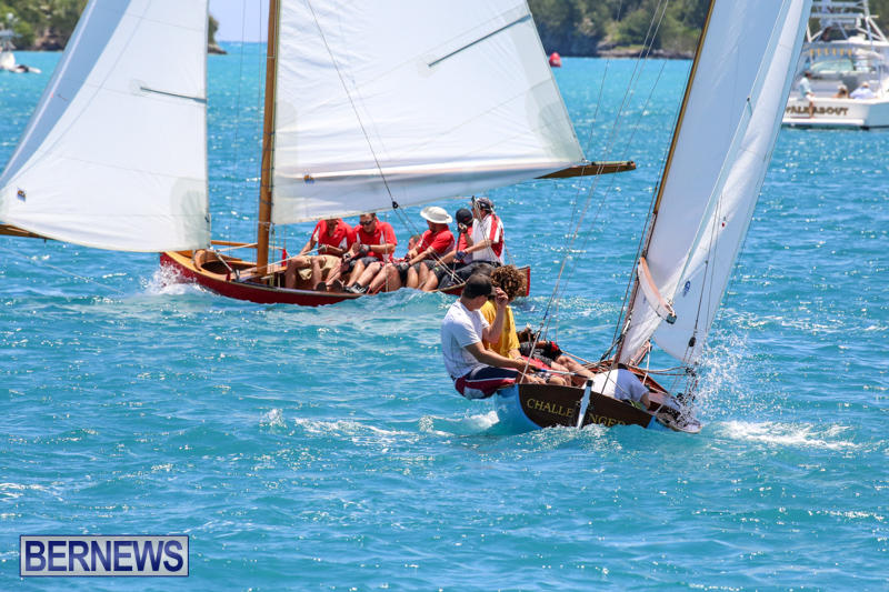Bermuda-Day-Dinghy-Races-May-24-2015-47