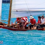 Bermuda Day Dinghy Races, May 24 2015-48