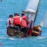 Bermuda Day Dinghy Races, May 24 2015-49