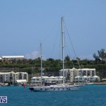 Bermuda Day Dinghy Races, May 24 2015-5