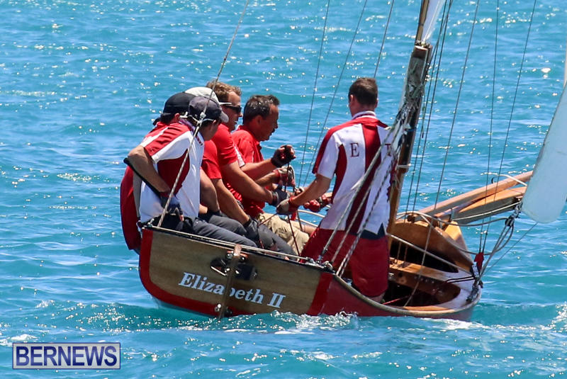 Bermuda-Day-Dinghy-Races-May-24-2015-50