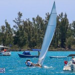 Bermuda Day Dinghy Races, May 24 2015-53