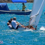 Bermuda Day Dinghy Races, May 24 2015-54