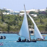 Bermuda Day Dinghy Races, May 24 2015-56