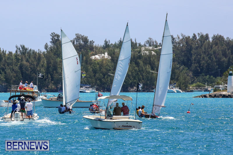 Bermuda-Day-Dinghy-Races-May-24-2015-57