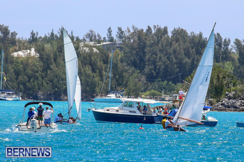 Bermuda-Day-Dinghy-Races-May-24-2015-60