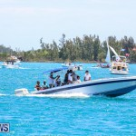Bermuda Day Dinghy Races, May 24 2015-61