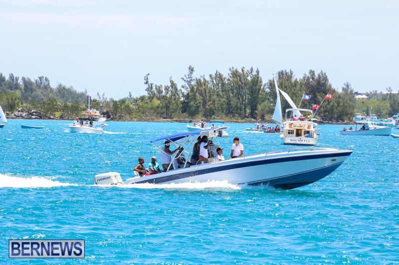 Bermuda-Day-Dinghy-Races-May-24-2015-61