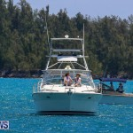 Bermuda Day Dinghy Races, May 24 2015-63